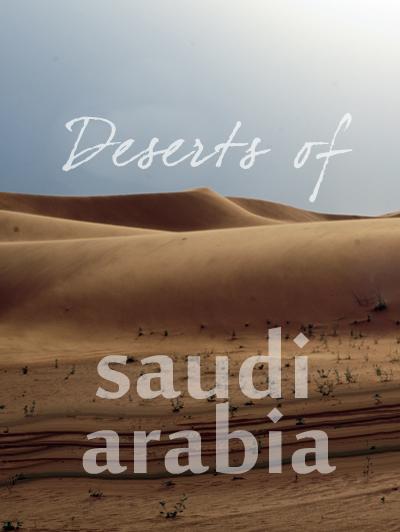 desert-title