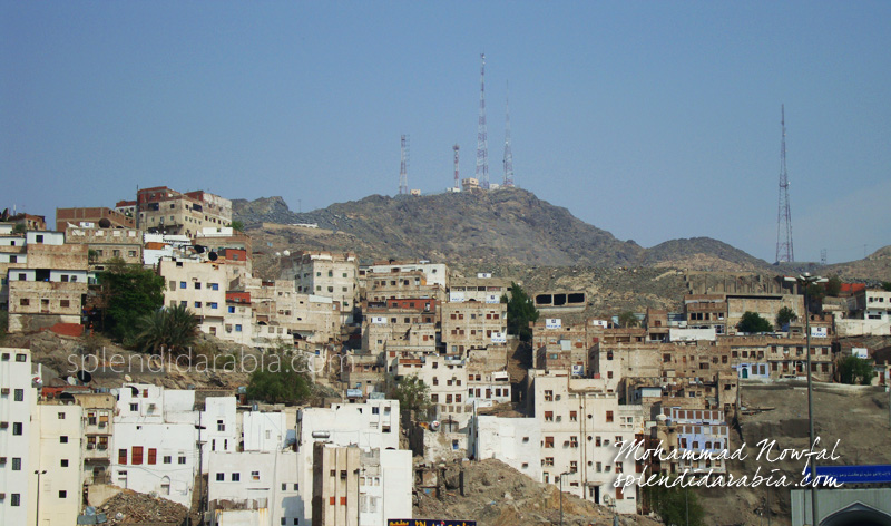 makkah-city